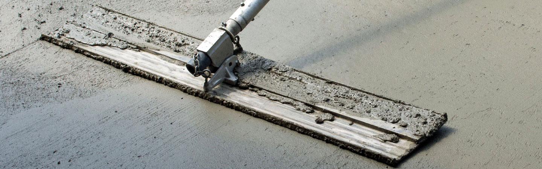 slide-concrete